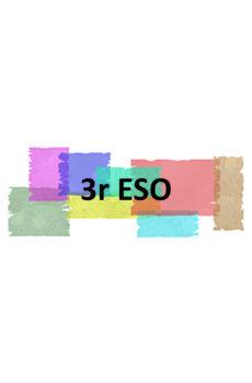 Pagaments 3r ESO